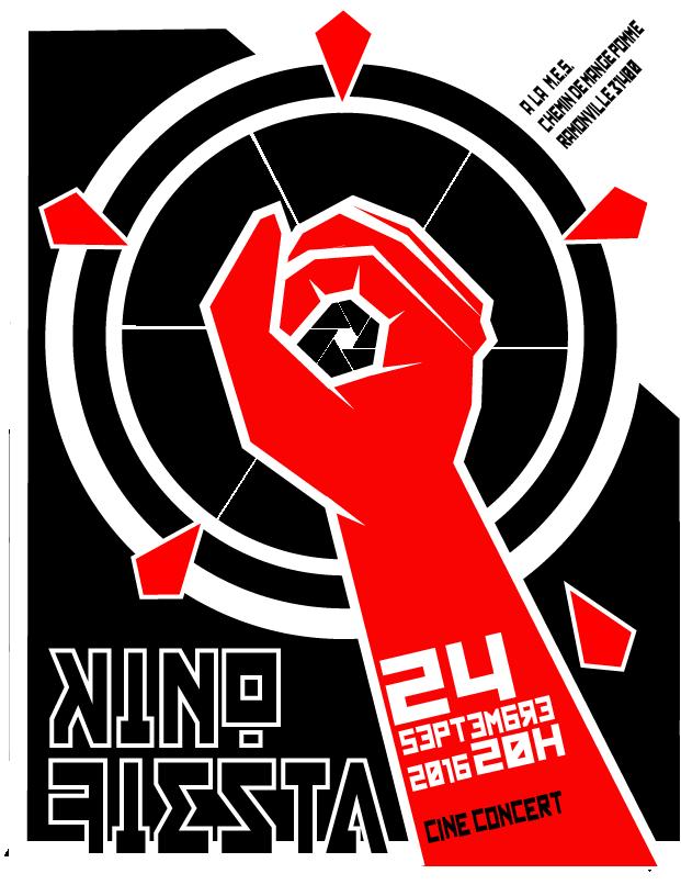 affiche-kinofiesta-10