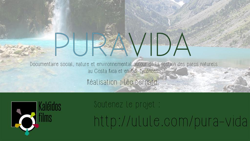 puravida-01-01